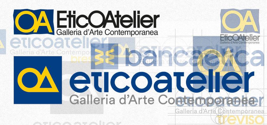 EticOAtelier in Banca Etica