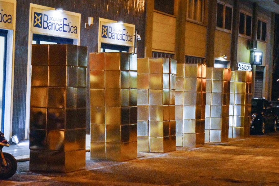 au79 banca etica bari